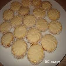 cuisine du maroc choumicha recette gateau maroc choumicha secrets culinaires gâteaux et
