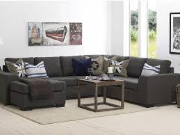 trend sofa vinkelsofa fleming trend møbelringen ny leilighet