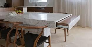 cabinet great kitchen tables sets design excellent kitchen