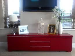 sideboard ikea ikea sideboard besta besta storage unit furniture