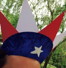 fourth of july crafts for kids u2013 simplesolutionsdiva com