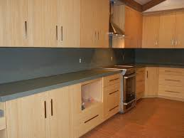 Kitchen Cabinets Melbourne Fl Modern Bamboo Kitchen Dutch Haus Custom Furniture Sarasota Florida