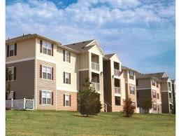 Rushmead House Pictures 3888 Autumn Ridge Drive Memphis Tn Walk Score