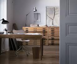 un bureau feng shui hc travailler chez soi 5 clés pour un bureau feng shui poligom