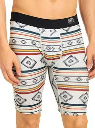 neff s stealth small clothing