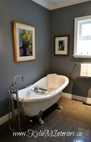 benjamin bathroom paint ideas best 25 benjamin paint ideas on benjamin