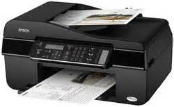 resetter epson stylus office t1100 download epson me 620f resetter free download