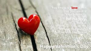 love quotes for him today valentine quotes for valentines day wishes happy hug staggering