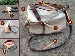 travel purses images The best day bags for travel features of a great travel bag jpg