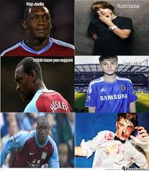 Funny Football Memes - funny football moments by xxxmoudixxx meme center