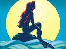 disney u0027s mermaid happening michigan