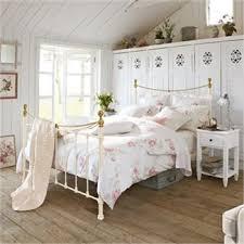 Bedroom Furniture Deals Bedroom Furniture Sale Clearance Feather U0026 Black