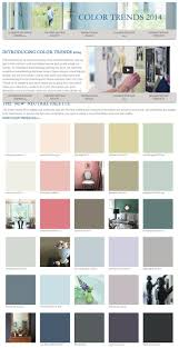 benjamin moore bedroom colors 2014
