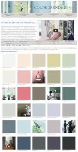 benjamin moore bedroom colors 2014