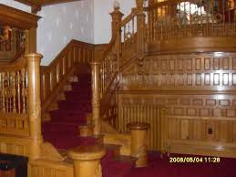 Used Furniture For Sale South Bend Indiana 1895 Queen Anne South Bend In 225 900 Old House Dreams