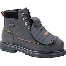 s harley boots canada harley davidson boots for