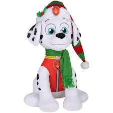 Rockin Around The Christmas Tree Karaoke Download by Christmas Store Toys