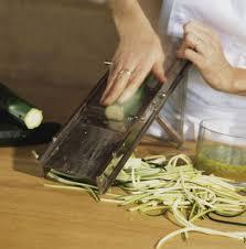What Is A Kitchen by Mandoline Definition Of Kitchen Mandoline