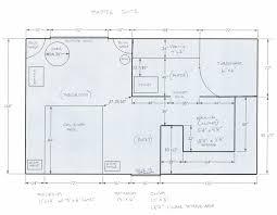 master bathroom design plans master bathroom dimensions master bathroom size bathroom floor