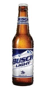 busch light aluminum bottles bud light d bertoline sons