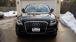 official audi world q5 sq5 photo thread page 61 audiworld forums