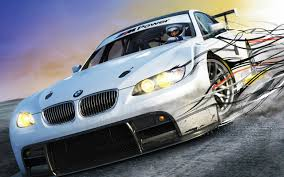 sport cars wallpaper need for speed car wallpaper wallpapers for free download about