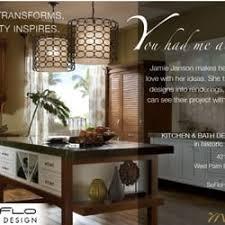 Kitchen Cabinets West Palm Beach Soflo Home Design 14 Photos Interior Design 421 Northwood Rd