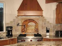Backsplash Ideas For Kitchens Choosing The Cheap Backsplash Ideas Home Design By John
