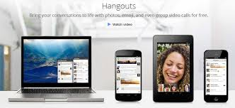 hangouts update apk hangouts apk and updated play services apk