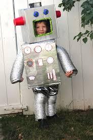 halloween costume ideas with cardboard boxes aaa box co