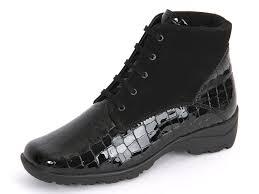 zara womens boots sale semler s zara boots black shoes riek5tkf semler 16 67
