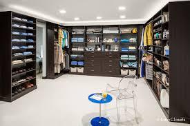 Walk In Play Kitchen by Custom Kitchen Bath Garage Cabinets U0026 Remodeling Fresno