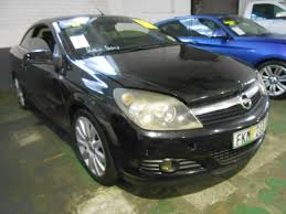 auction operation absa repo vehicles port elizabeth