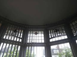 bay window vertical blinds kapan date