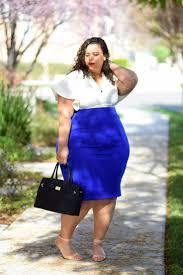 Plus Size Casual Work Clothes 133 Best Plus Size Work Wear Images On Pinterest Curvy Fashion