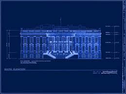 house blueprints blueprint house plans modern home fantastic design zhydoor