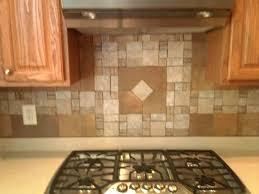 mosaic tile backsplash kitchen ideas bathroom vanity tile backsplash phenomenal cost kitchen ideas ideas