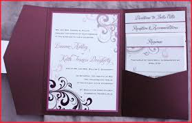 create your own invitations best of create your own invitations wedding inspirations wedding
