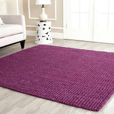 6x6 Area Rugs 6 6 Area Rug Wool Rugs 6 X Blue 4 Canada Residenciarusc