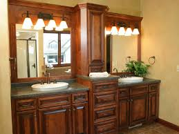 bathroom fresh bathroom vanities buffalo ny modern rooms