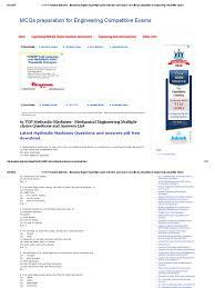100 ups maintenance mechanic study guide automotive