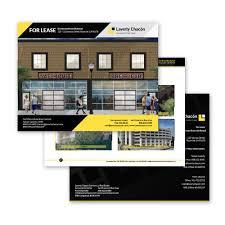 commercial real estate flyers ml jordan