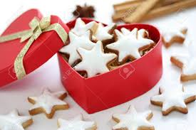 christmas cookies uk christmas lights decoration