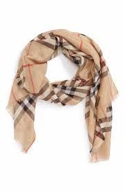 silk scarves u0026 wraps for women nordstrom