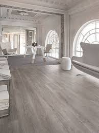 hospitality flooring resilient vinyl flooring tile secoya