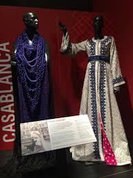 fashion cities africa georgina lowe