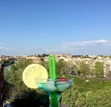 porta portese auto usate italiane penthouse in porta portese 2 roma prezzi aggiornati per il 2018