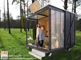 une chambre en plus architecte d intérieur nantes designer d espace et d objet