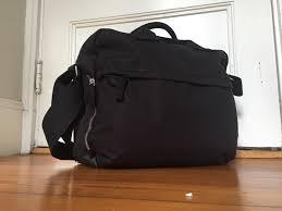 underrated ikea laptop bag album on imgur