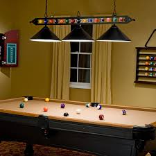 Pool Table Ceiling Lights Pool Table Ceiling Fan Light Kit Ceiling Lights